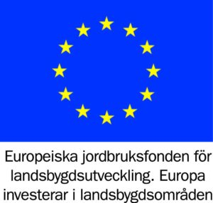 https://ec.europa.eu/info/food-farming-fisheries/key-policies/common-agricultural-policy/rural-development_sv